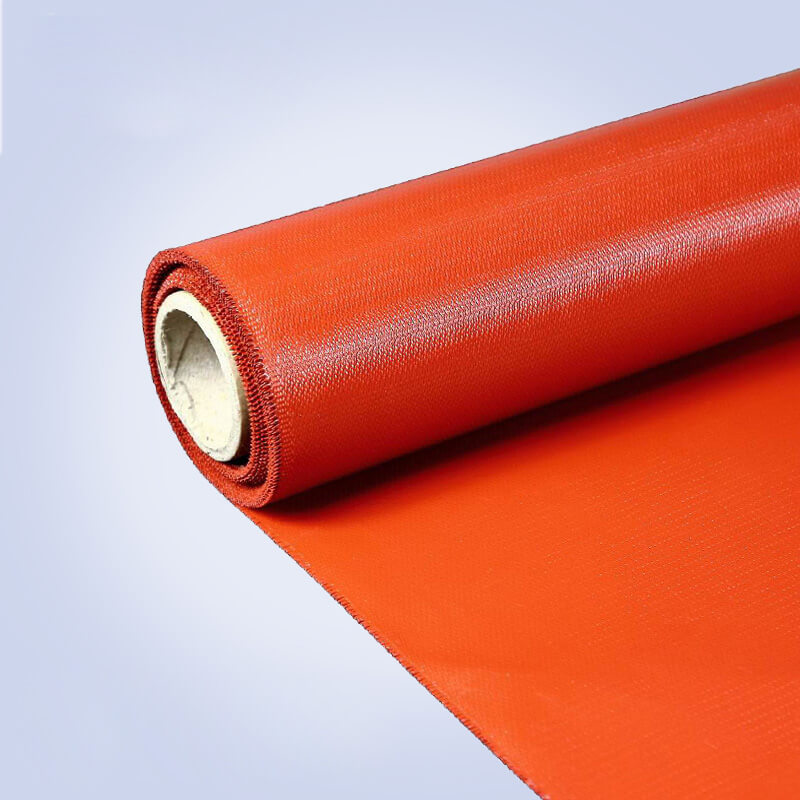 Silicone Coated Cloth – Shenzhen Core-Tex Composite