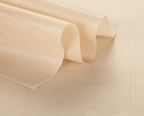 Ptfe Baking Mat Shenzhen Core Tex Composite Materials Co