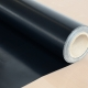 Anti-static Teflon coated fiberglass fabric