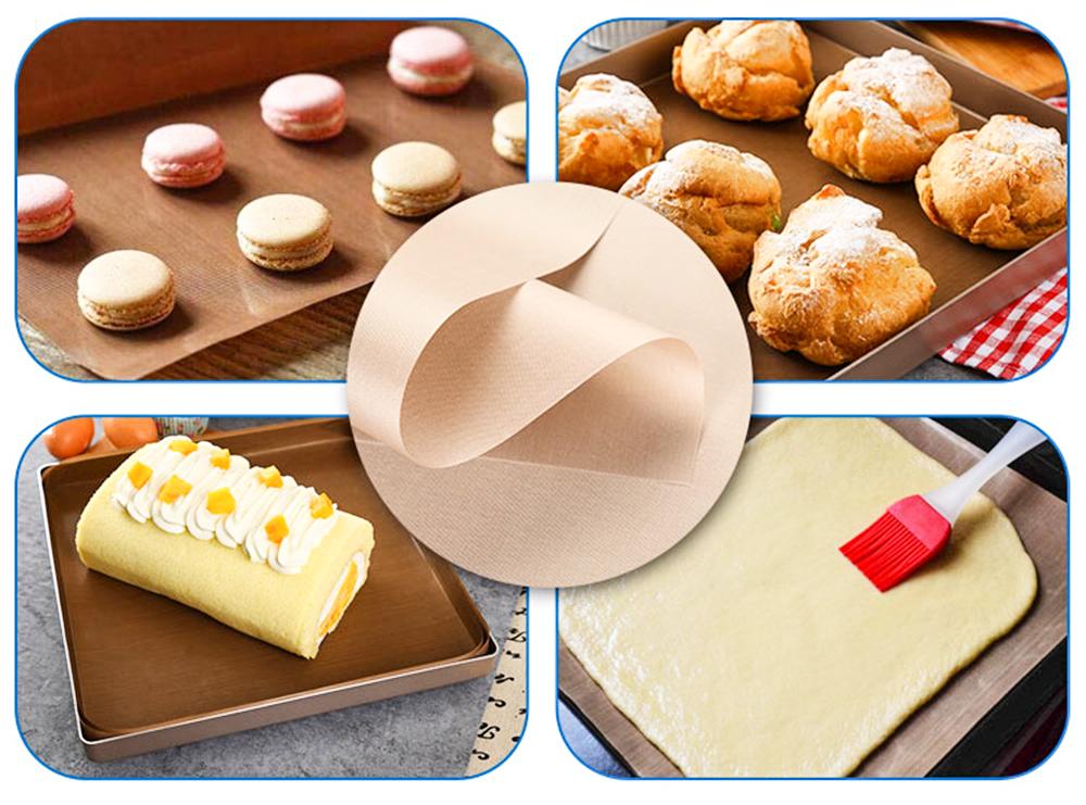 PTFE Baking Mat