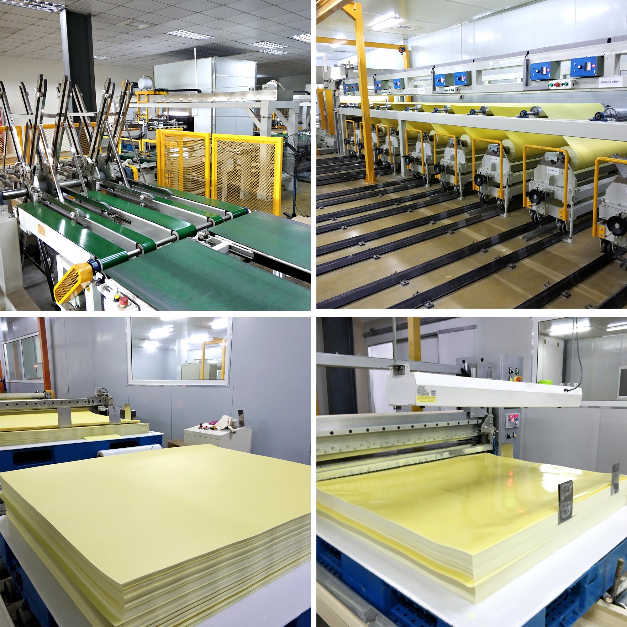 Fr4 epoxy sheet