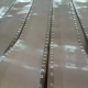 Teflon Mesh Conveyor Belt