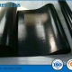 High temperature resistant Teflon cloth