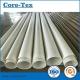 PTFE Teflon Cloth