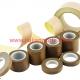 Teflon heat resistant belt manufacturers in DurBan